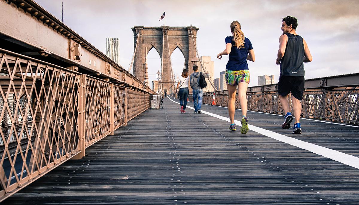 jogging biar sehat dan banyak gerak